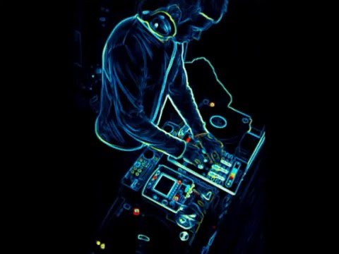 House Music MORENA Downbeat DJ Remix