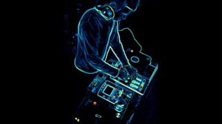 House Music MORENA Downbeat DJ Remix