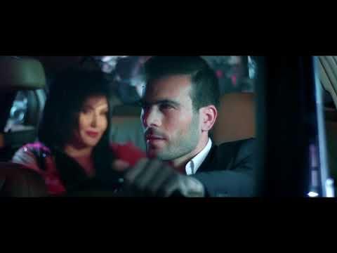 Shohsanam - Shahzodam