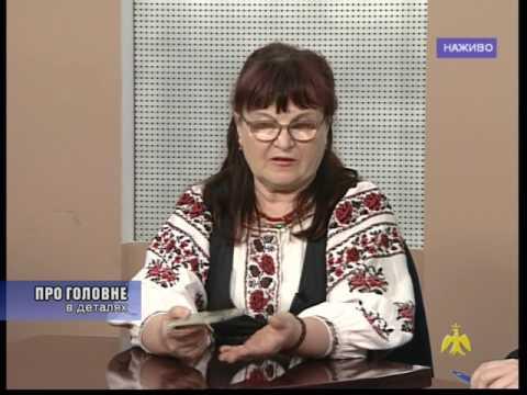 Про головне в деталях. Геноцид кримсько-татарського народу та анексія Криму