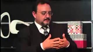 Como Cada Mañana - La figura materna y paterna - Carlos Gutiérrez