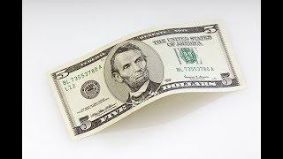 Заработок в интернете 5 долларов $ за регистрацию!