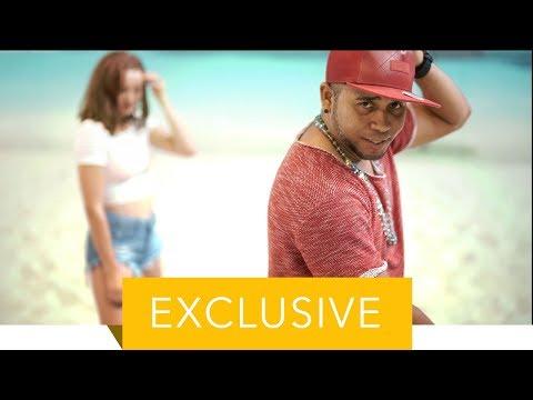 Danny Ocean - Me Rehúso (Official Dance Choreography)