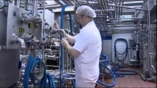 Industrial: Beko