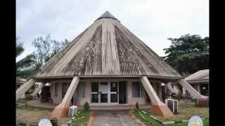Top 10 Tourist Attractions in Nigeria   Visit Trip and Travel Nigeria   Nigeria Travel Guide Part 1