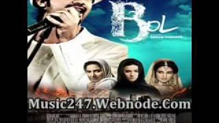 new pak movie hit song Bol (2011)(moon 03143071133).flv