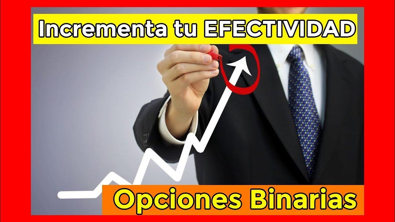 Opciones binarias virtual