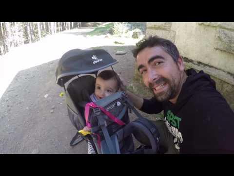 rutas-por-la-sierra-de-guadarrama:-chorrera-de-san-mamés---madrid-(ruta-con-bebé)