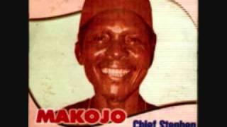 Stephen Osita Osadebe Uche Chukwu Geme.mp3