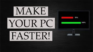 how to fast your computer speed | how to fast your computer speed.