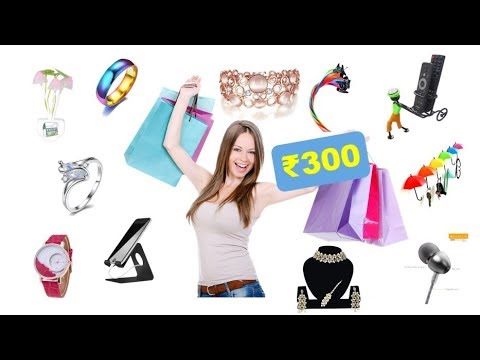 cheap-and-best-products-on-amazon-under-300-rupees