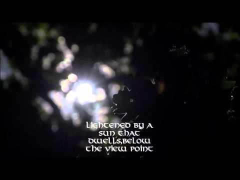 BORKNAGAR - Noctilucent