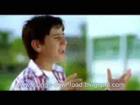Arabic Song Best Islamic Naats Nerw Uploaded...