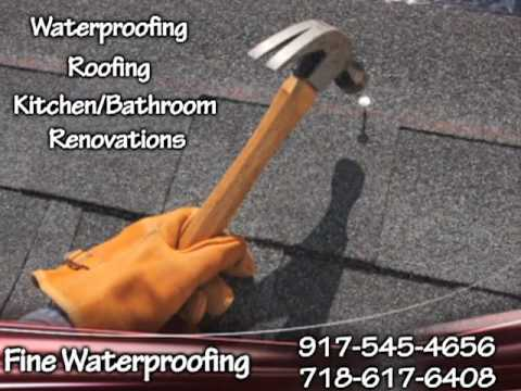fine-waterproofing,-bronx,-ny