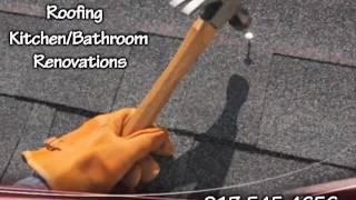 Fine Waterproofing, Bronx, NY