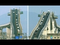 Top 15 Craziest Bridges You Don't Want To Cross