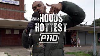 PDOT COM - Hoods Hottest (Season 2)