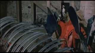 Diaboliquement vôtre ( 1967 - bande annonce )
