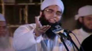 BANGLA ISLAMIC SONG Junaid Jamshed