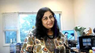 Majhi Chal O Majhi Chal(Aaya Sawan Jhoom Ke)