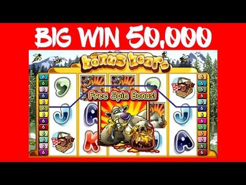 Kostenlose casino spiele ohne download kwaito