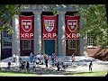 Harvard Is Betting On Crypto And Ripple XRP