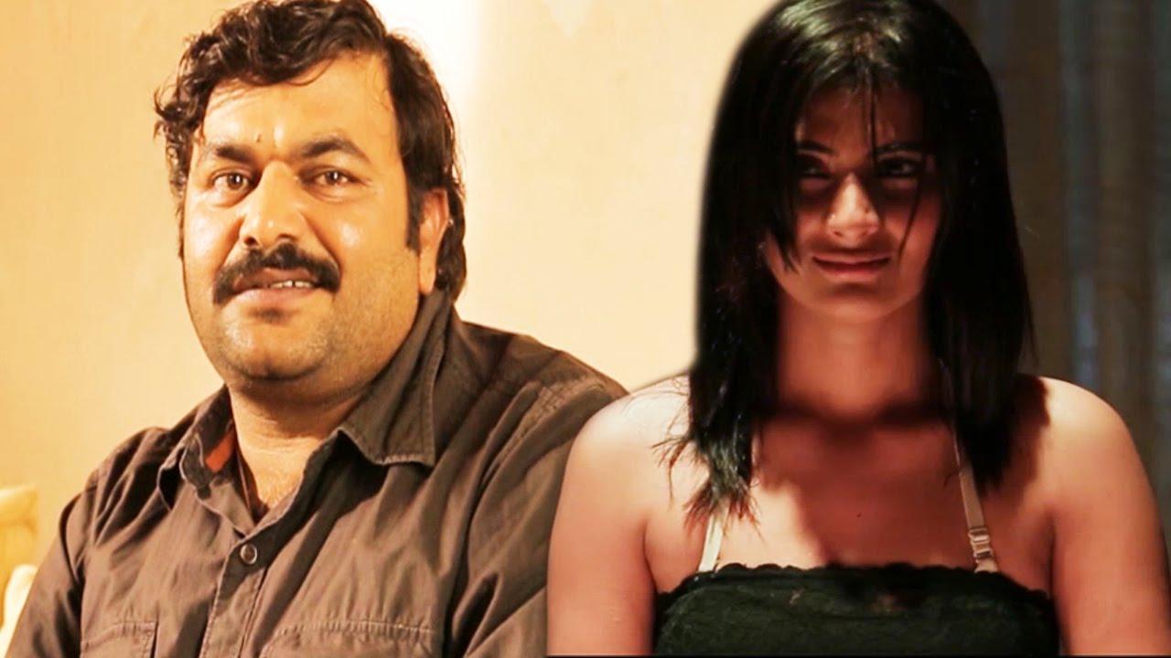 Download Khel jawani ka -   Full Movie Part 3