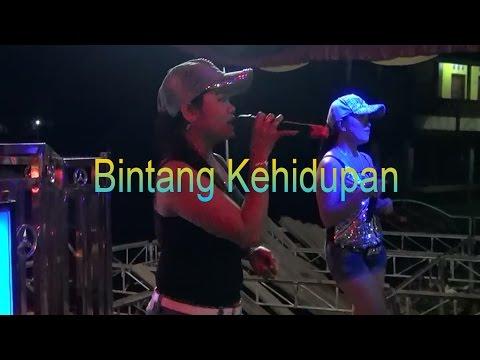 Bintang Kehidupan Duo Dj & Duo Vj OT PESONA Live in Tebing Gerinting Utara