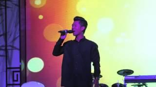 20 Năm Việt Thương Music - Dáng em lụa là - Lương Bàng Quang