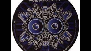 Rehkold 04: B2: Acid Up Dub -  Indus Desperados