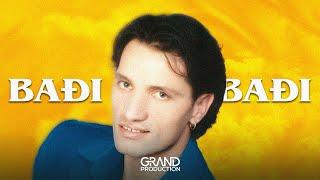 Badji - Zet mezimac - (Audio 2003)(, 2012-07-23T10:19:14.000Z)