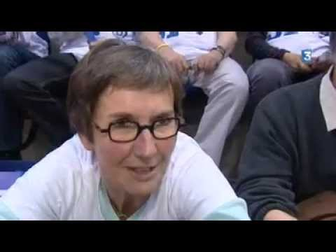 Valérie Fourneyron, ministre des sports ?
