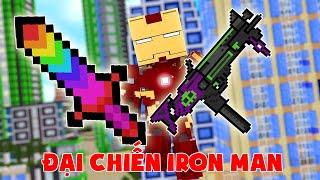 mini-game-i-chi-n-iron-man
