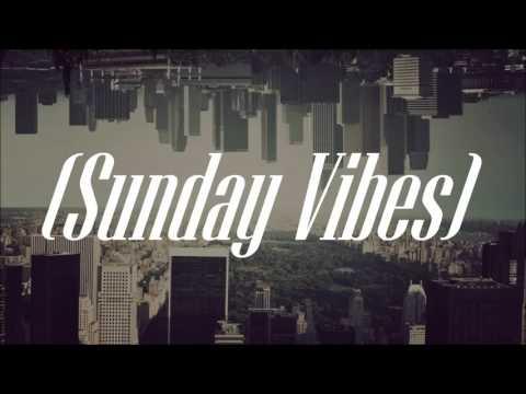 Ryan Little - Sunday Vibes [Boom Bap Beat/Soulful Beat]