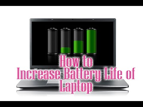 How to Restore Battery Life of Smartphone from YouTube · Duration:  3 minutes 18 seconds