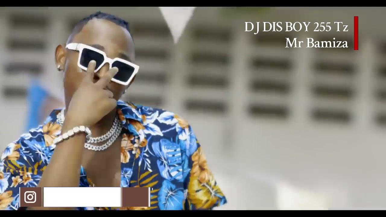 Download Kayumba Bomba Official Video clip by Dj dis boy 255tz scratch challenge