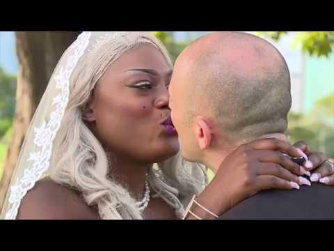 Aida & Pano Wedding Ceremony