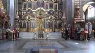 Задонский Рождество-Богородицкий мужской монастырь(Задонск апрель 2012 года., 2013-03-20T10:38:22.000Z)