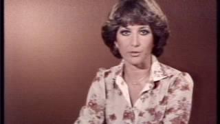 ARD 16.04.1979 Programmansage (VCR N1700)