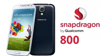 Unboxing Samsung Galaxy S4 LTE-A  GT-I9506