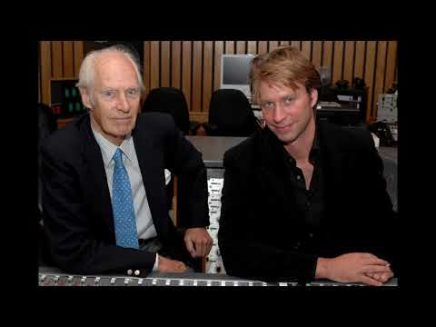 Kyle Meredith with... Giles Martin (The Beatles / Sgt. Pepper at 50)