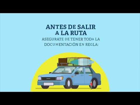 Posts En Citas Bolivia Servicio Blog De 4LRj5A