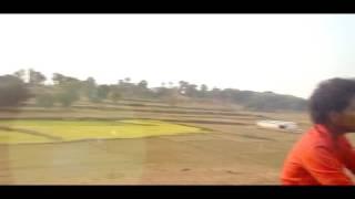 Tor Bina Nagpuri video