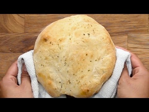 How to Make Bacon Cheese Pot Pie