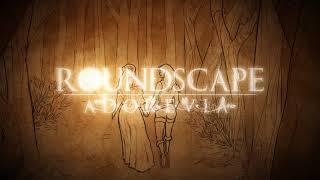 roundscape adorevia download