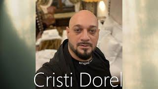 Descarca Cristi Dorel - Om cu suflet bun (Originala 2021)