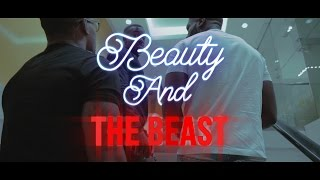 BUGZY MALONE - SECTION 8(1) - CHAPTER 1 (Beauty & the Beast)