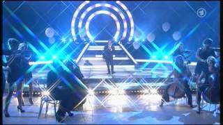 [HQ] - Roland Kaiser - Medley - 02.06.2012 - das Sommerfest der Abenteuer
