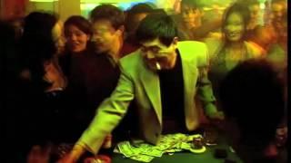 """Коррупционер"" - трейлер, анонс, промо.mov"