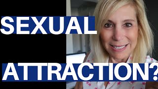 5 Ways To Become More SEXUALLY Attractive To Women. I SHARE My Secrets To Getting Women (or Men)